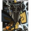 Dofus Manga Tome 7 - La cit de Djaul