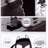 Page 2 du tome 7 de Dofus - La cité de Djaul