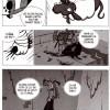 Page 3 du tome 7 de Dofus - La cité de Djaul