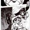 Page 7 du tome 7 de Dofus - La cité de Djaul