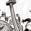 L'esprit des samouraïs anime Zatoïshwan