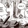 Dans sa folie Zatoïshwan a massacré tout le monde (Dofus Monster tome 7)
