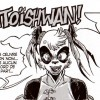Déesse Pandala (Dofus Monster tome 7)