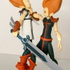 Figurine_Dofus_Dark_Vlad_31