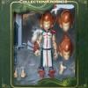packaging face de la figurine iop (Dofus - Krosmoz)