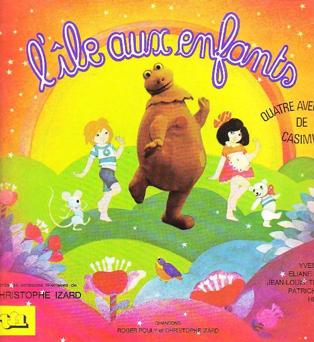 http://www.otakia.com/wp-content/uploads/2011/10/L%C3%AEle-aux-enfants-Casimir.jpg