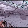 Shimy attaque Vangelys (Les Légendaires - Tome 14)
