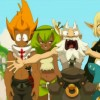 Wakfu_S2_episode_13_07