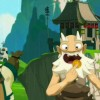 Wakfu_S2_episode_13_56