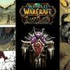 Image du comics Blood Sworn(Warcraft) diffusé à la Blizzcon 2011. Ce comics va s'intéresser à la Horde