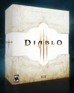 diablo-3-edition_collector
