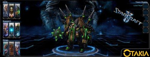 Header Otakia Starcraft 2