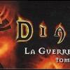 Diablo – La Guerre du Péché Tome 2 : Les écailles du serpent