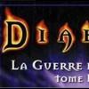 Diablo – La Guerre du Péché Tome 3 : Le Prophète voilé
