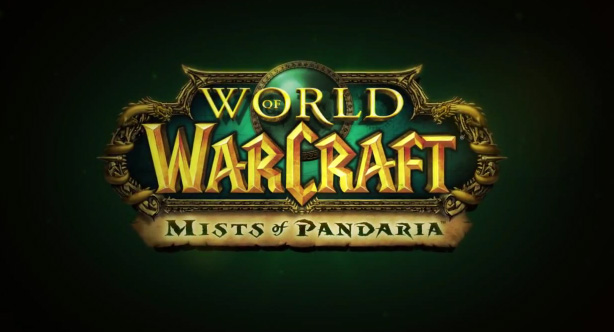 mists-of-pandaria-logo