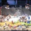 Header Otakia Mega Bloks Blizzconv Warcraft