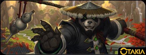 Header Otakia Mists of Pandaria