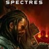 Couverture du roman Starcraft Ghost Spectres de Nate Kenyon