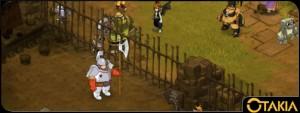 Prison d'Astrub (Dofus)