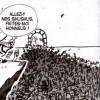 L'invasion est en partie raconté dans le hors série (Dofus - Tome 8)
