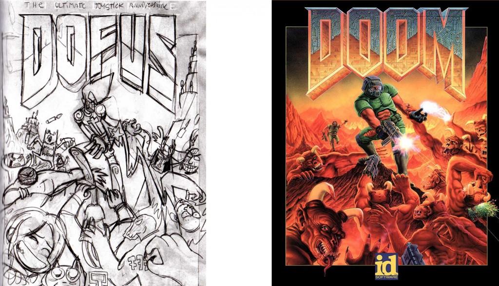 Doom (Dofus -Tome 8)