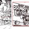 Donkey Kongo (Dofus)