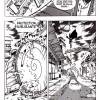 Page 2 du Tome 9 de Dofus