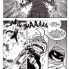 Page 3 du Tome 9 de Dofus