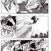 Page 4 du Tome 9 de Dofus