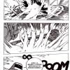 Page 5 du Tome 9 de Dofus