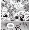 Page 6 du Tome 9 de Dofus