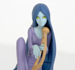 Miimé - Gashapon (Herlock Endless Odyssey)