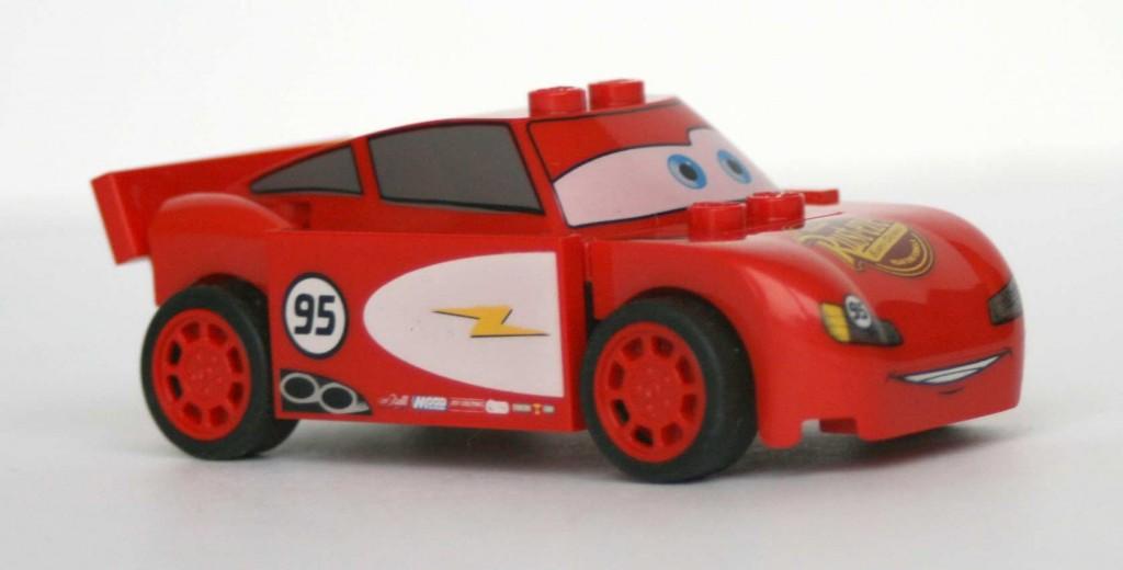 Lego_8200_flash_McQueen_Cars_16