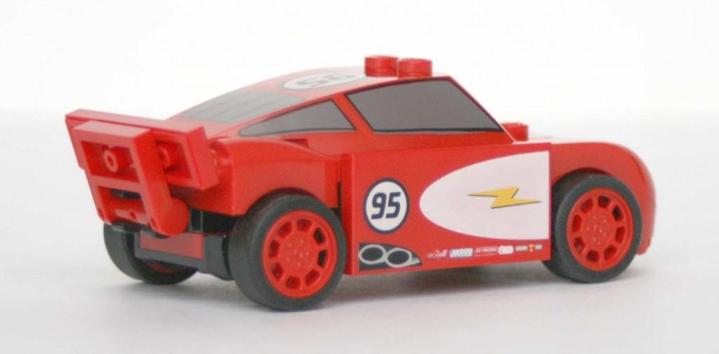Lego_8200_flash_McQueen_Cars_17