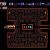 Pac Man (Wakfu)