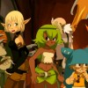Wakfu_S2_episode_15_065