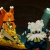 Wakfu_S2_episode_15_072