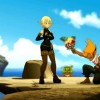Wakfu_S2_episode_17_04