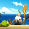 Wakfu_S2_episode_17_05