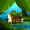 Wakfu_S2_episode_17_18