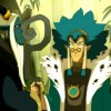 Wakfu_S2_episode_17_19