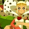 Wakfu_S2_episode_17_22