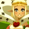 Wakfu_S2_episode_17_32