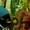 Wakfu_S2_episode_17_61