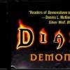 Header Otakia Demonsbane (Diablo)