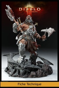 diablo_3_figurine_overthrown_barbare_img_principale