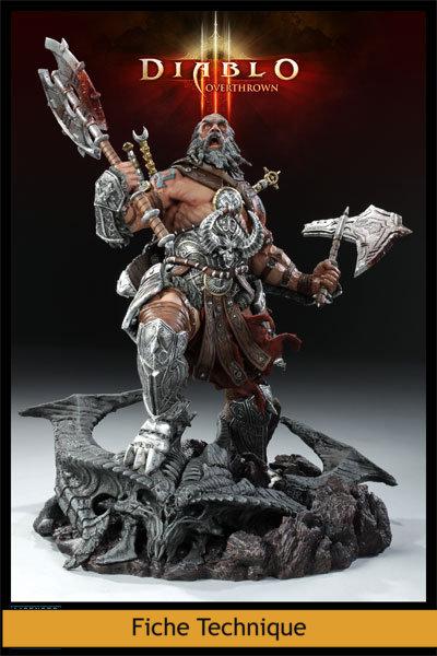 diablo_3_figurine_overthrown_barbare_img_principale