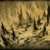 Image des enfers de Diablo