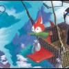 Header Otakia Shiro et les flammes de l'arc en ciel