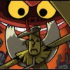 Dofus Tome 16 : Morld Invasion